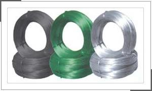 Hebei Anping Honglin Wire Mesh Co.,Ltd