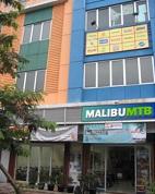 Malibu MTB