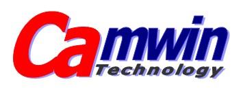 Camwin Technology Company Limited