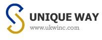 Unique Way International Inc.