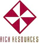 Dongguang Richresources Factory Ltd