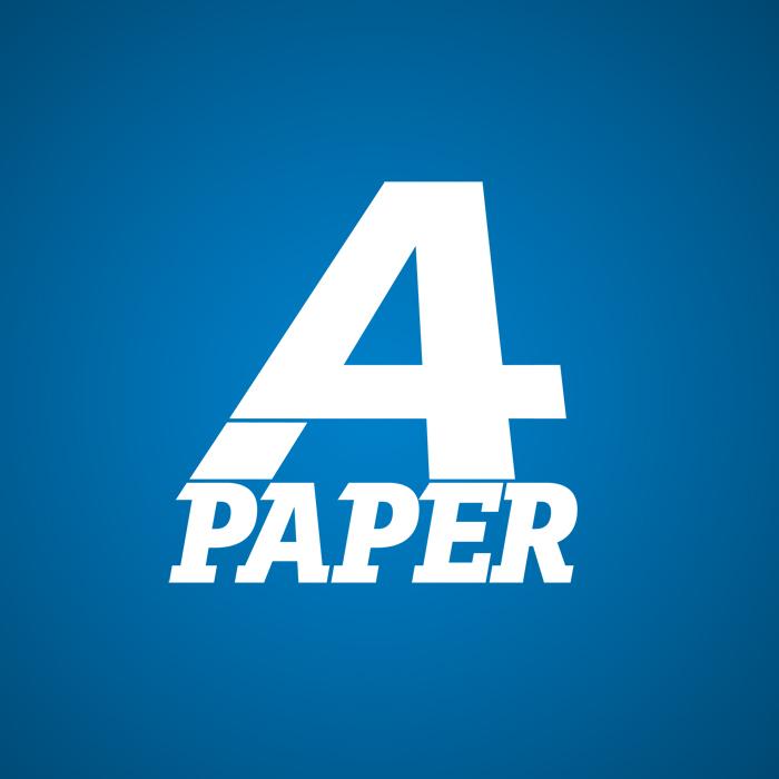 BERAS SUPER PAPER ENTERPRISE SDN.BHD