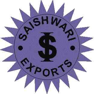 Saishwari Exports
