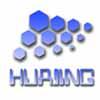 LingShou HuaJing Mica Co.,Ltd.