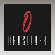Orosilber Joaillerie Pvt Ltd