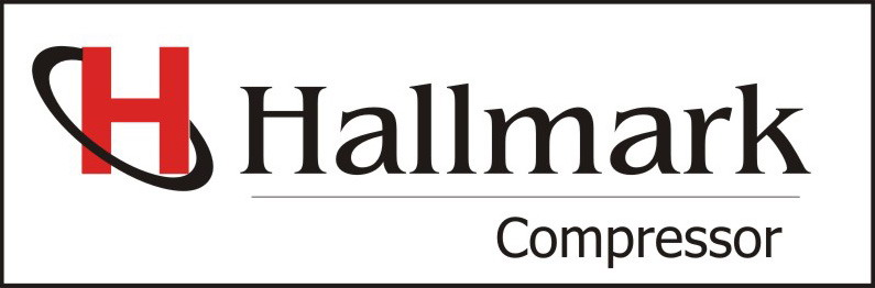 Hallmark Air Compressor
