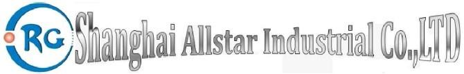 Shanghai Allstar Roll Forming Machine Co.,Ltd