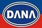 DANA STEELS PVT LTD