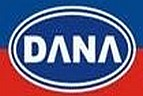 DANA STEELS PVT LTD