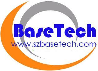 Shenzhen Base Company