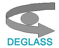 Zhengzhou Deglass Building Materials Co., Ltd.