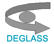Zhengzhou Deglass Building Materials Co., Ltd.