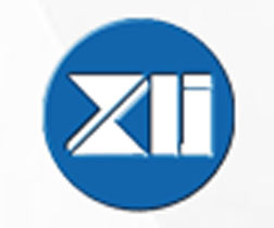 Shenzhen Xinlijia Technology Co.,Ltd