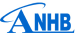 Dalian ANHB Import & Export Co.,Ltd