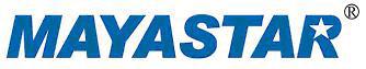 BeiJing Mayastar Machinery & Electrical Equipment Co., Ltd.