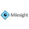 Milesight Technology