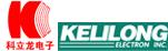Kelilong Electron Co.,Ltd