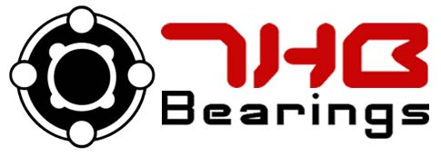 THB BEARINGS CO.,LTD