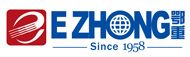 Ezhong Heavy Machinery Co., Ltd