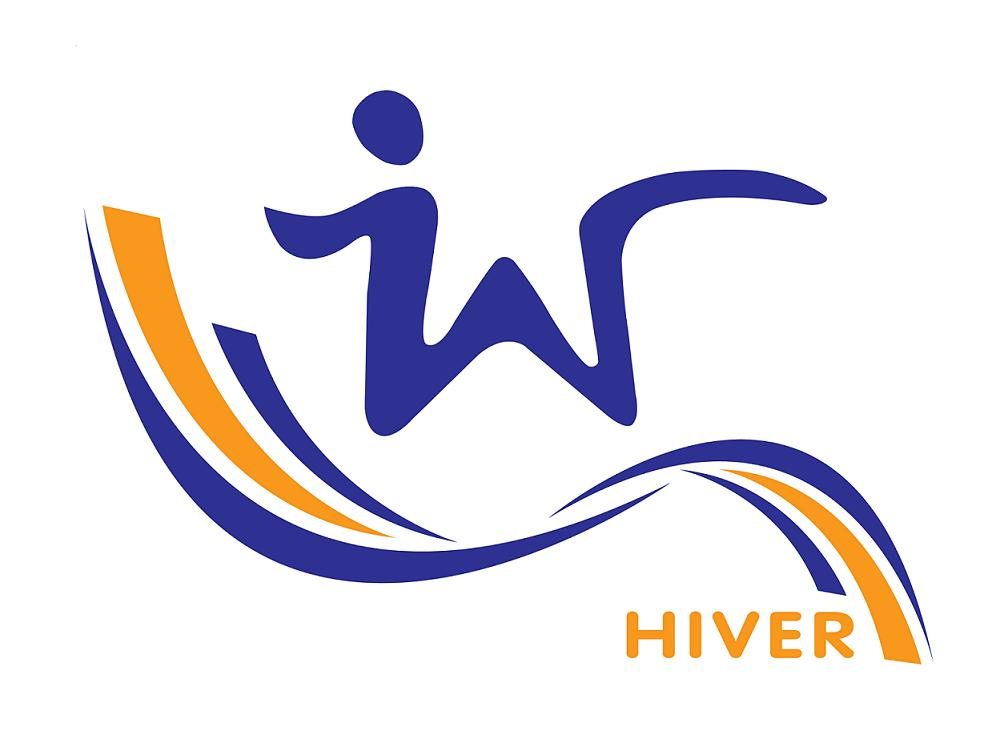 Hebei Hiver Industry&Trade Co., Ltd
