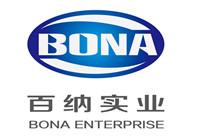 Zhengzhou Bona Enterprise Co., Ltd