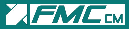 Falcon CNC Machine Co.,Ltd.