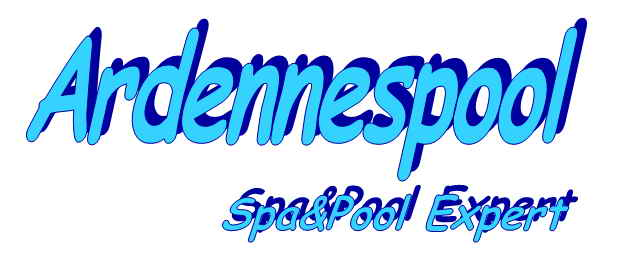 Ardennespool Leisure Products Co Ltd