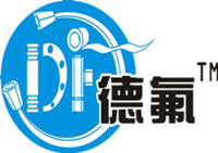 Shenzhen Dechengwang Technology Co., Ltd.