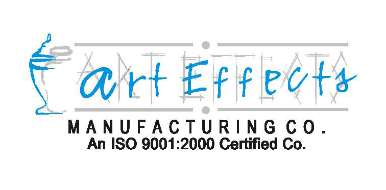 Art Effects Manufacturing Co.
