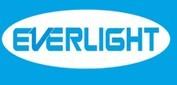 Shenzhen Everlight Technology CO.,LTD
