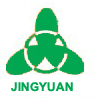 Jingyuan Rubber Products