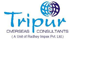 Tripur Overseas Consultants