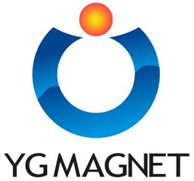 Ying Guang Magnet Co., Ltd.