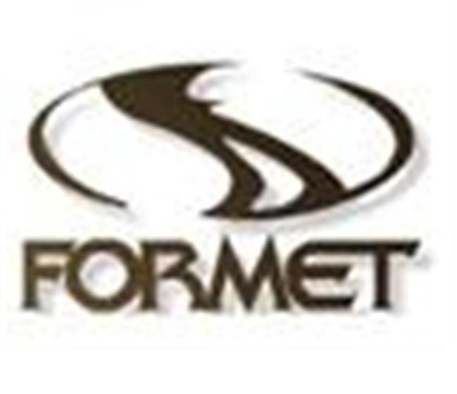 Formet Steel Door