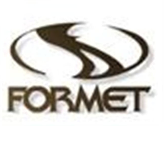 Formet Steel Door