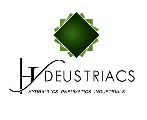 Hydeustriacs