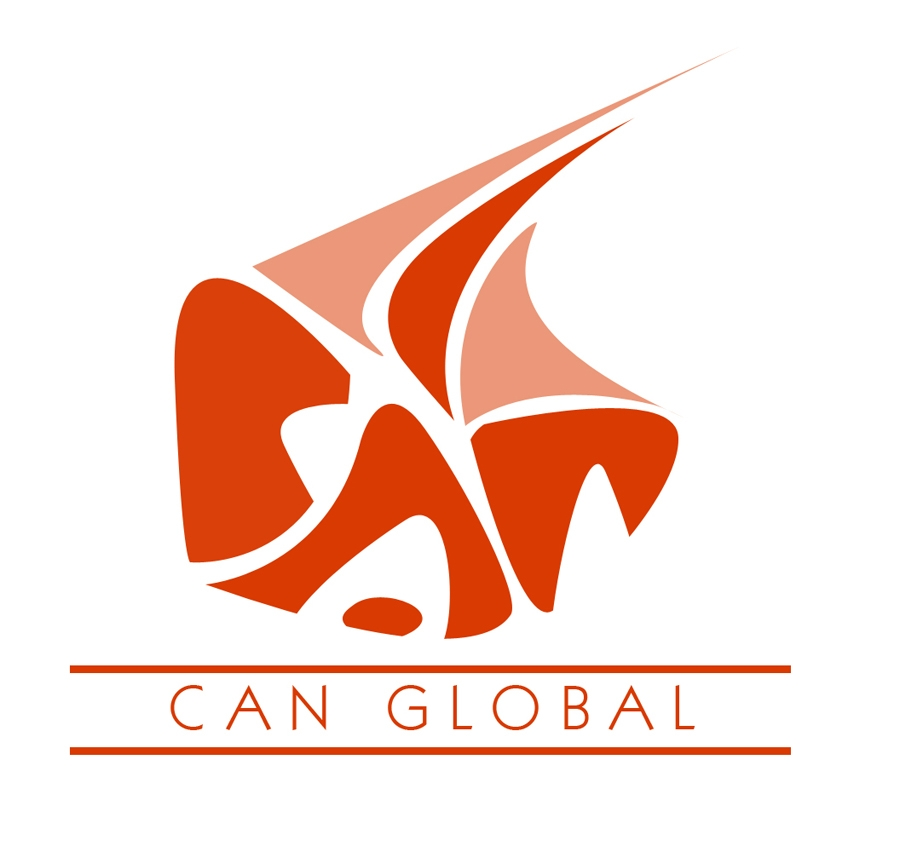 CAn Global