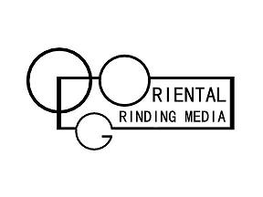 Oriental Casting And Forging Co.,Ltd
