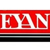 Eyan Machine Tool Co., Ltd.,
