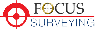 Focus Surveying