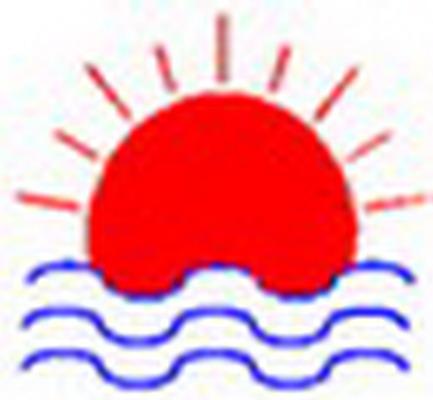 Changzhou Sunrise Electric Motor Co., Ltd