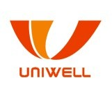 Shenzhen Uniwell Difital Technology Co.,Ltd