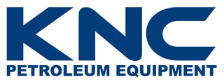 KNC Petroleum Equipment Co., Ltd
