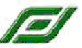 FUTEK ALLOY Co., Ltd