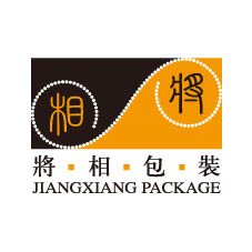 Shanghai Jiangxiang Package Product Co.Ltd
