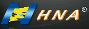 TSINGTAO HNA OILFIELD MACHINERY CO.,LTD