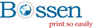 Shenzhen Bossen Toner Technology Co.,Ltd