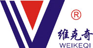 Victory Paper&Plastic Packing Co.,Ltd