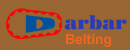 www.Darbarbelting.co.in