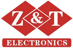 Z&T Electronics Co.,Ltd.